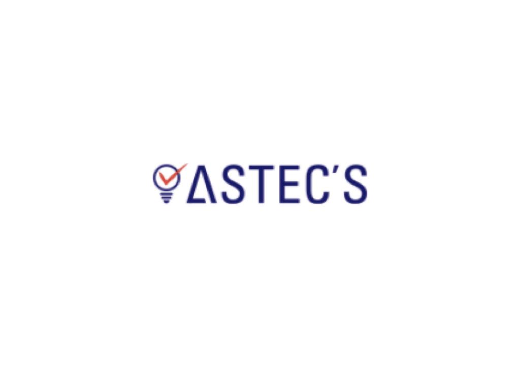 【プレスリリース】アステックス、データセンター向け負荷試験事業を拡充